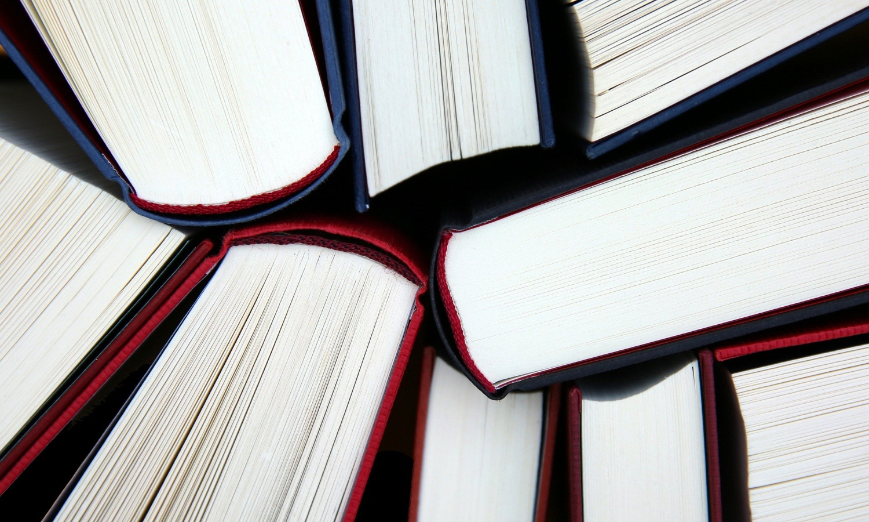 Die berühmtesten Gedichte: Lesen/Bücher/Literaturnachrichten (Header)
