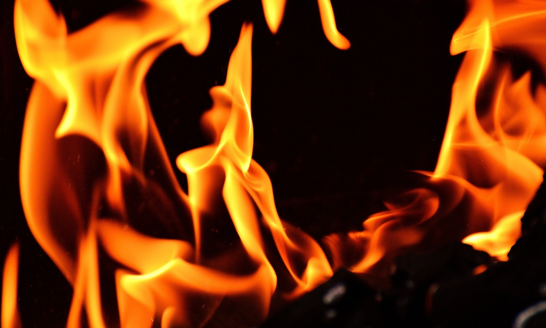 Feuer Sibylla Schwarz Gedicht Sonett Barock – Gedichtanalyse